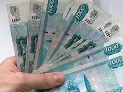 Новость на Newsland: Налог на бедность