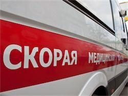 В России номера экстренных служб могут стать трехзначными