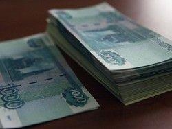 Новость на Newsland: Пенсионные накопления не смогли обыграть инфляцию
