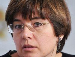 Новость на Newsland: ЦБ РФ не намерен сокращать вложения в госбумаги США