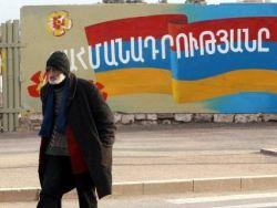 Азербайджанские бляди хотят члена фото, лесби в шоколаде