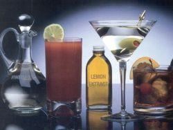 Новость на Newsland: Минздрав: россияне существенно понизили потребление спиртного