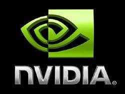 Новость: G-Synch: новая технология для игровых мониторов от NVIDIA