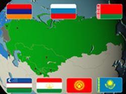 Новость на Newsland: Бордюжа: ОДКБ не допустит повторения сирийского сценария