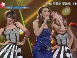 Новость на Newsland: Телеканалам в КНР урезали время на фильмы