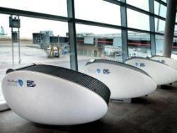 Новость на Newsland: Разработаны спец капсулы для сна