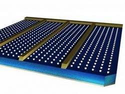 Новость: Новый метод повысит мощность солнечных батарей