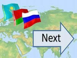 Новость на Newsland: Нам нужен ли берег турецкий?