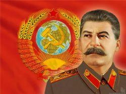 За что ненавидят Сталина на Западе и у нас?
