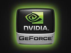 Новость на Newsland: NVIDIA выпустила новый графический драйвер WHQL 331.65