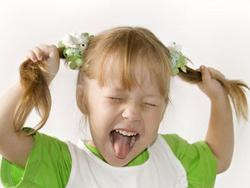 Новость на Newsland: Сколько свободы можно давать детям?