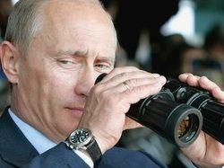 Новость на Newsland: Проверка сил ядерного сдерживания прошла под руководством Путина