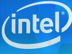 Intel выпустит процессор на архитектуре ARM