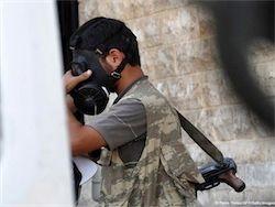 """Новость на Newsland: """"Женева-2"""": оппозиция Сирии попала в тупик"""