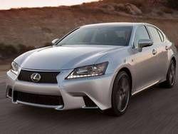 Новость на Newsland: Toyota возглавляет рейтинг надежных автомобилей
