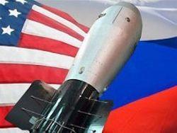 Новость на Newsland: Москва продала США 20 тысяч ядерных зарядов