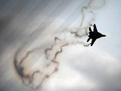 Новость на Newsland: На стороне президента Сирии сражаются 15 летчиков КНДР