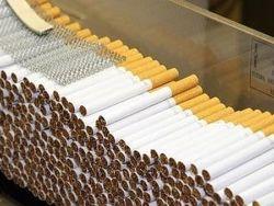 Новость на Newsland: Минздрав хочет снова повысить акцизы на табак