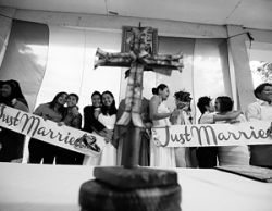"""""""Ватикан размывает христианские ценности"""""""
