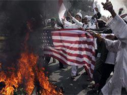 США: сигналы скорого упадка