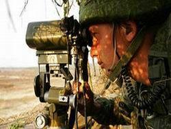 Новость на Newsland: Афганистан: американцы уйдут, а талибы останутся
