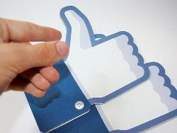 65 процентов работодателей следят за соискателями в соцсетях