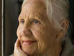 Новость на Newsland: Гипертония - признак издержки памяти в старости