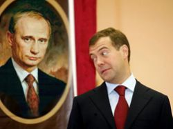 """Есть прок от подписей КПРФ """"за отставку правительства""""?"""