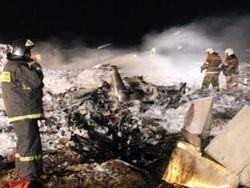 Boeing 737   самый аварийный самолет в мире?