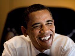 Новость на Newsland: Отставка Обамы - вопрос почти решенный