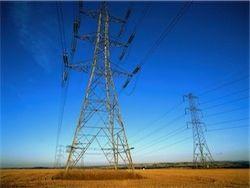 Новость на Newsland: Совфед РФ удвоил штрафы за незаконное подключение к энергосетям
