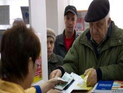Новость на Newsland: Пенсионная реформа: отнять и поделить