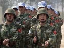Новость на Newsland: Чем будет прирастать Китай?