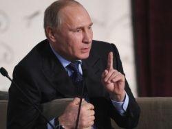 Goldman Sachs: Россия покажет Европе, как надо расти