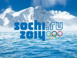 Олимпиада в Сочи-2014 начнется на 5 дней раньше