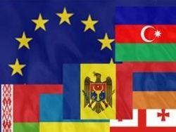 Новость на Newsland: Изменены условия вступления в ЕС стран