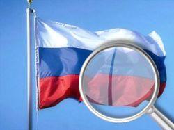 Новость на Newsland: Российское государство всегда защищает себя, а не граждан