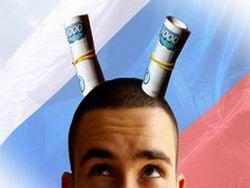 Новость на Newsland: Чиновнику лишь счастье на Руси