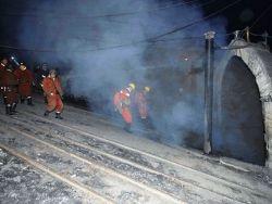 Новость на Newsland: Китай начнет закрывать угольные шахты