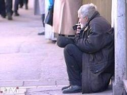 Новость на Newsland: Россия: страна нищих