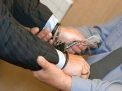 Новость на Newsland: Генпрокуратура отчиталась по борьбе с коррупцией в МВД