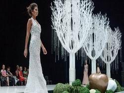 Невероятная история Милы, бывшей королевы русской моды