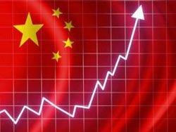 Новость на Newsland: Активность в промышленности Китая продолжает расти