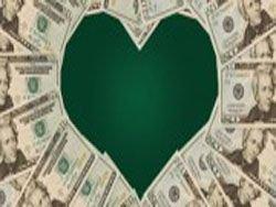 США готовятся сбрасывать бумажные доллары и ввести деньги Геззеля