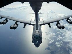 Новость на Newsland: США не признали введенную Китаем зону ПВО