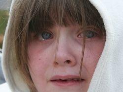 Новость на Newsland: СФ предложил лишать родительских прав за осмеяние детей