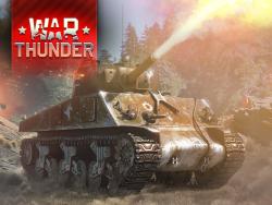 War Thunder становится на шаг ближе к новой концепции