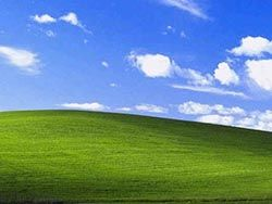 Новость на Newsland: Пользователей Windows XP спасет мощное антивирусное приложение