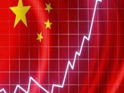 Новость на Newsland: Реформы в Китае увеличат темпы роста всего на 0,5%