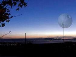 Новость на Newsland: Китай планирует сделать из Луны